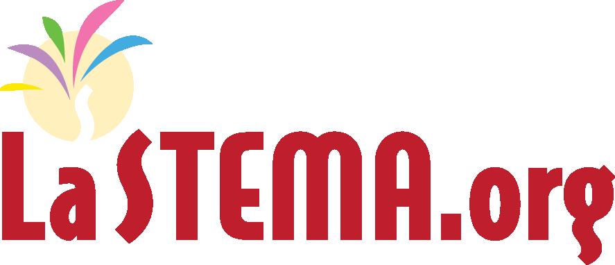 LaSTEMA.org