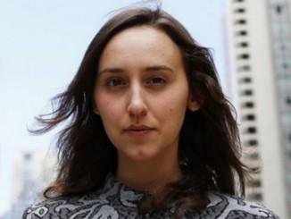 Sabrina-Gonzalez-Pasterski