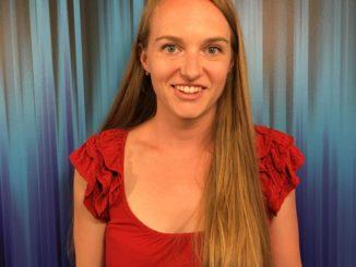 Brittany Bir - COO 42